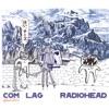 Com Lag: 2+2=5 - EP, Radiohead