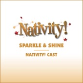 [Download] Sparkle & Shine MP3