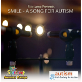 Smile (A Song for Autism)