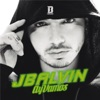 Ay Vamos - Single, J Balvin