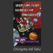 Peña Flamenca Enrique el Alienígena