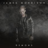 Demons - Single