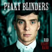 Red Right Hand (Peaky Blinders Theme) [Flood Remix]