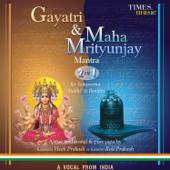 Gayatri & Maha Mrityunjay Mantra