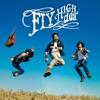 FLY HIGH ジャケット写真
