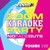 Volare (Karaoke Version) [Originally Performed By Dean Martin]