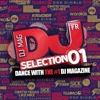 DJ Mag FR Selection 01