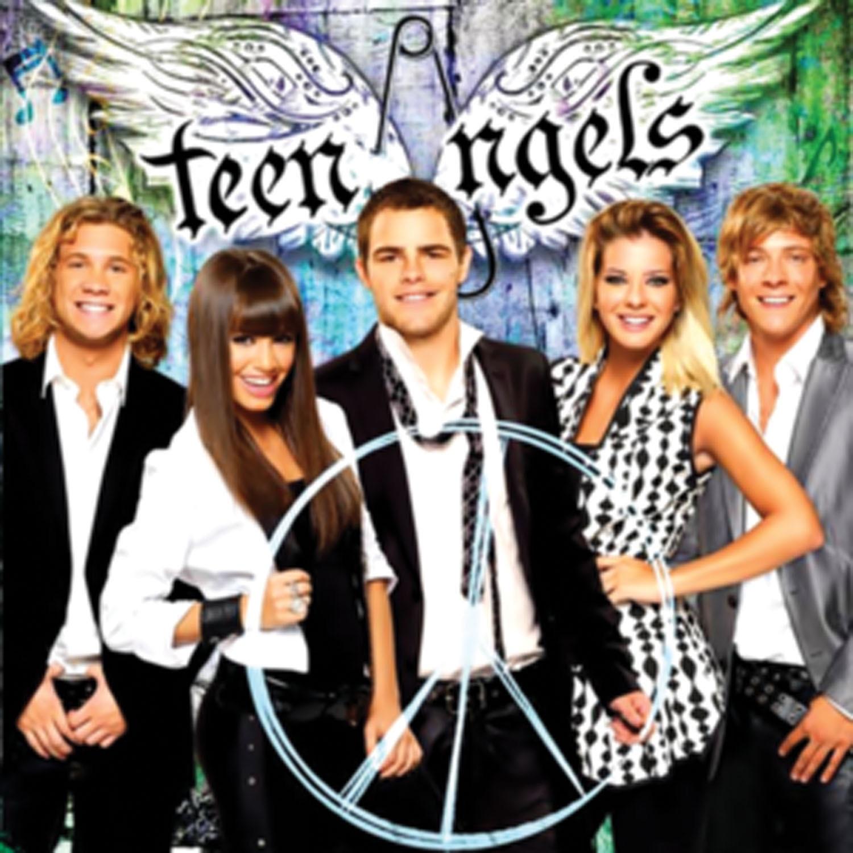Фото anal teen angels 8 фотография