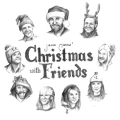 Have Yourself a Merry Little Christmas (feat. Jensen Ackles) - Jason Manns Cover Art