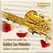 Golden Sax Melodies