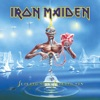 Seventh Son of a Seventh Son, Iron Maiden