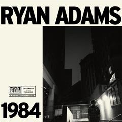 1984 (Paxam Singles Series, Vol. 1)