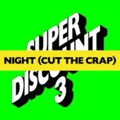 Night (Cut the Crap) [Remixes] - EP