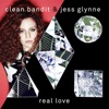 Real Love Remixes EP