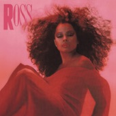 Ross (Expanded Edition)