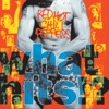 What Hits!?, Red Hot Chili Peppers