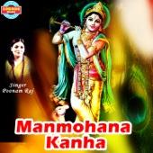 Manmohana Kanha