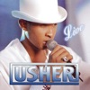 Usher: Live