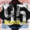 95 (Remixes II) [feat. Robyn] - EP, Abidaz