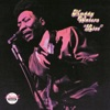 Live (At Mr. Kelly's), Muddy Waters