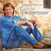 Het Mooiste van Hansi Hinterseer