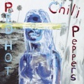 Red Hot Chili Peppers Tell Me Baby