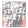 Celebrity - EP