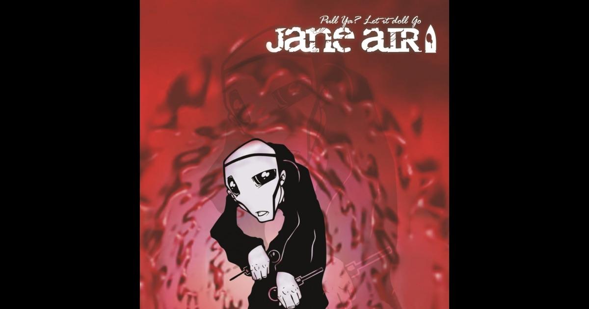 Подборка фотографий jane air со всего интернета на нашем музыкальном портале vmuzikenet