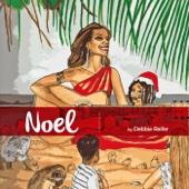 Bajan Christmas - Debbie Reifer