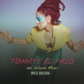 Tomate el Palo (feat. Leo García)