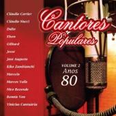 Ouça online e Baixe GRÁTIS [Download]: Esquece e Vem MP3