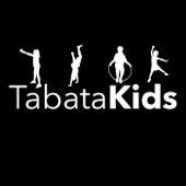 Tabata Kids