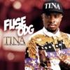 T.I.N.A., Fuse ODG