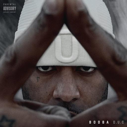 Booba - G-Love (feat. Farruko)