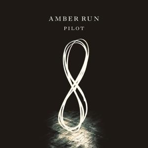 AMBER RUN - I Found Chords and Lyrics