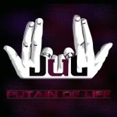 Jul - Putain de life artwork