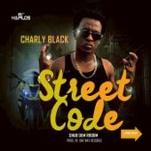 Street Code - Single