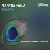 Mantramala - Samatva