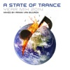 A State of Trance Year Mix 2014, Armin van Buuren