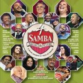 Samba Social Clube 4 (Live)