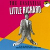 The Essential Little Richard, Little Richard
