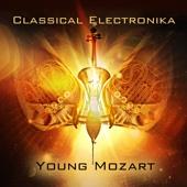 [Descargar] Baroque-in Waltz Musica Gratis MP3