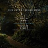 Give Us a Kiss - Single, Nick Cave & The Bad Seeds