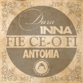 Fie Ce-o Fi - Single