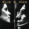Elis & Ivan ジャケット写真