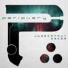 Juggernaut:Omega