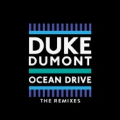 Ocean Drive (Remixes)