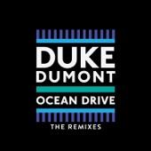 [Download] Ocean Drive (Shaun Frank Remix) MP3
