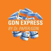 GDN Express - EP