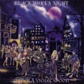 Blackmore's Night - Durch den Wald zum Bach Haus artwork